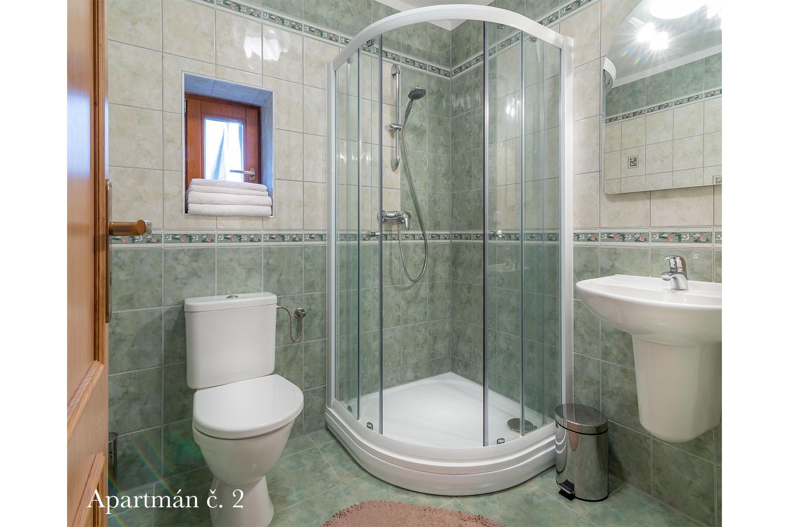 penzion-nad-starym-sklepem-garcicovi-pavlov-apartman-02-01